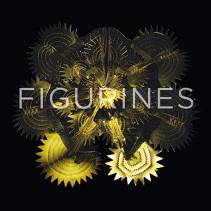 Image for 'Figurines'