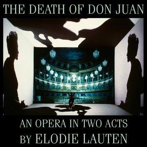 Image for 'Act II Scene 1: Death as a Woman (tenor, alto)'