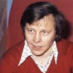 Image for 'Esko Rahkonen'