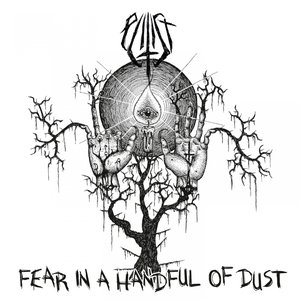 Image for 'Fear in a Handful of Dust'