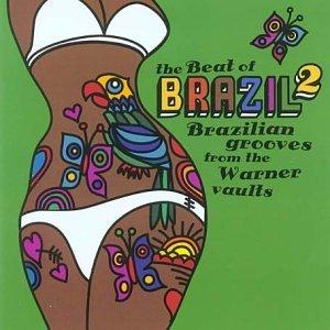 Image for 'Bossa Velha'