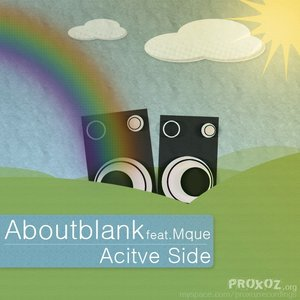 Image for 'Active Side'