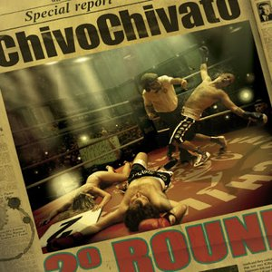 Image for '2º Round'