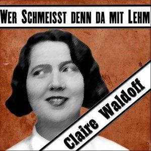 Image for 'Unsere Havel ist unser Rhein'