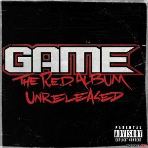 Bild för 'The R.E.D. Album Unreleased'