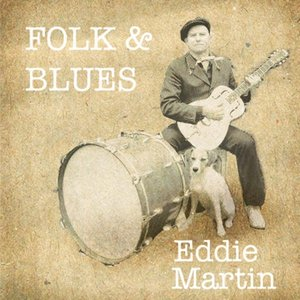 Image pour 'Folk And Blues'