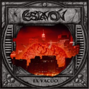 Image for 'Ex Vacuo'