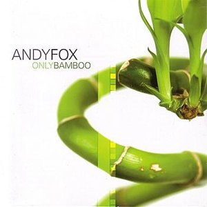 Image for 'Only Bamboo'