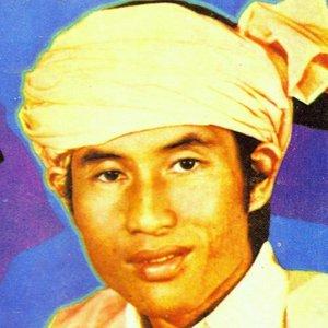 Image for 'Saing Saing Maw'