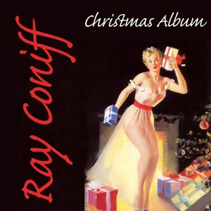 Image for 'Ray Conniff: The Christmas Album'