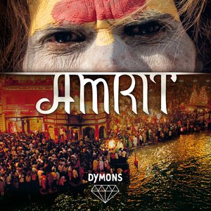 Image for 'Amrit'