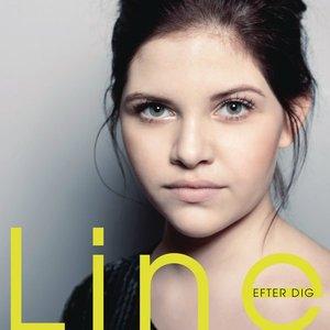 Image for 'Efter Dig'