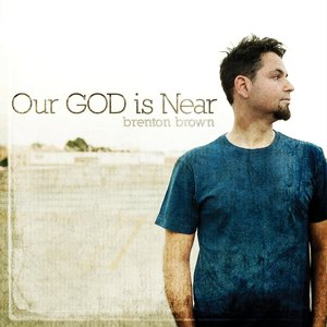 Image for 'Our God Is Near'
