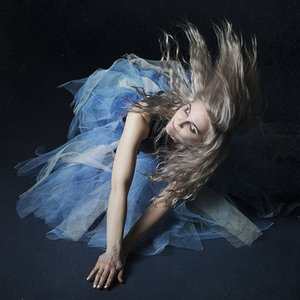 Image for 'Micky Blue'