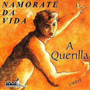 Image for 'Namorate da Vida'