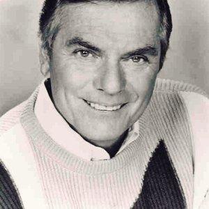 Image for 'Peter Marshall'