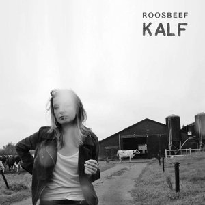 Image for 'Kalf'