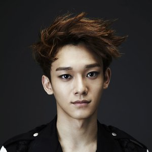 Image for 'Chen (EXO)'