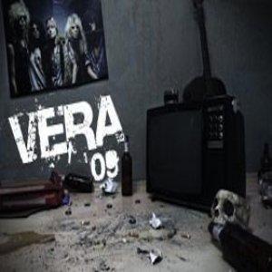 Bild für 'VERA 09'