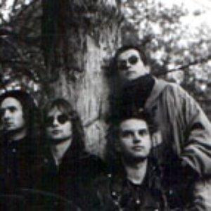 Image for 'Dom Snów'