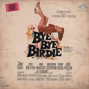 Image for 'Bye Bye Birdie'