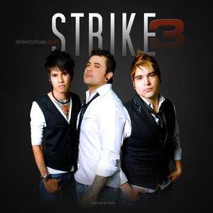 Image for 'Strike 3'