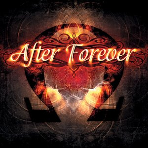 Image for 'After Forever'