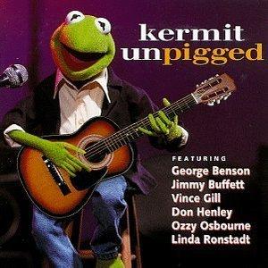 Immagine per 'Kermit Unpigged'