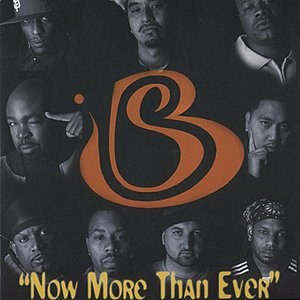 Image for 'Now More Than Ever'