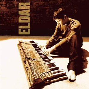 Image for 'Eldar'