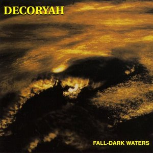 Image for 'Fall-Dark Waters'