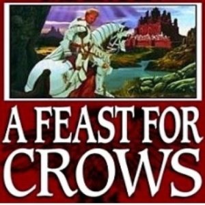 Image pour 'A Feast For Crows'