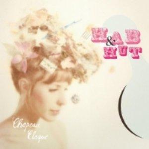 Image for 'Hab & Hut'