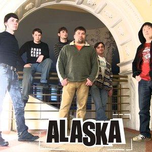 Image pour 'Аляска'