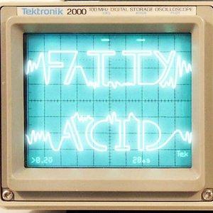 Image for 'Fatty Acid'