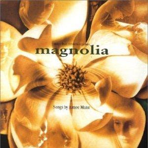 Immagine per 'Magnolia'