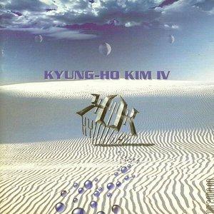 Bild für 'Kyung-Ho Kim IV'