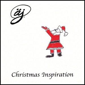 Image for 'Christmas Inspiration'
