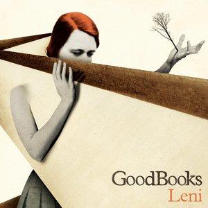 Image for 'Leni'