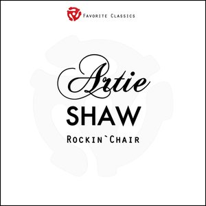 Image for 'Rockin` Chair'