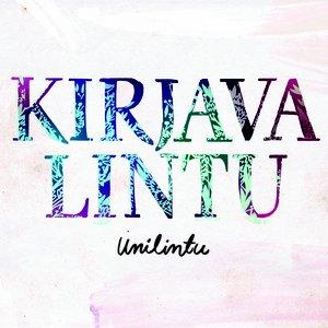 Image pour 'Unilintu'