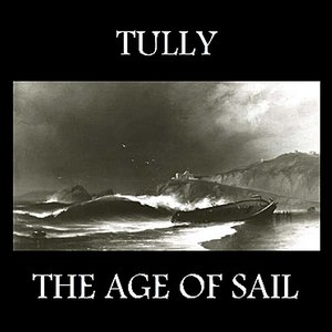 Image for 'The Age of Sail'