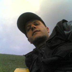 Image for 'Profili'