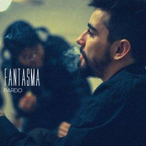 Imagen de 'FANTASMA (single)'