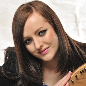 Image for 'Rachel Hair'