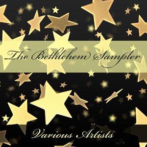 Image for 'The Bethlehem Sampler'