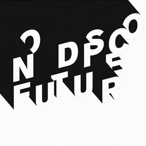Image for 'No Disco Future'