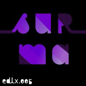 Image for 'Surma ( EDLX.005 )'