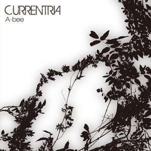 Image for 'Currentria'