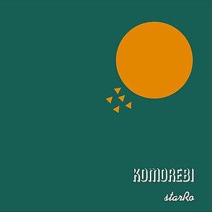 Image for 'Komorebi'